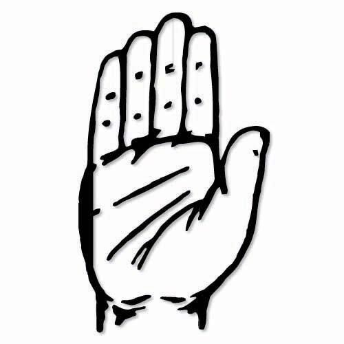 indian national congress was established in the year