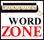 wordzone