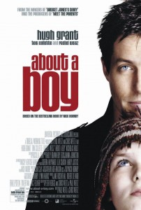About-a-Boy-2002-movie-poster