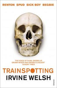 adaptation Trainspotting