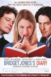 bridget_joness_diary_ver1_xlg