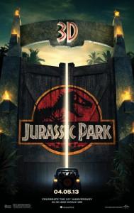 jurassic_park_ver3_xlg