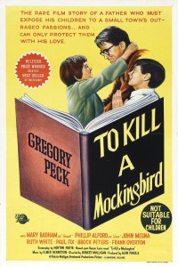 to_kill_a_mockingbird_xlg