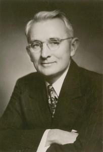 Dale-Carnegie-profile