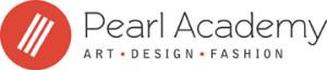 PIC 2 Pearl Academy logo.pdf