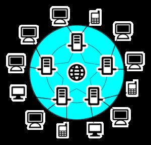 internet_schema