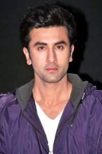BollywoodHungama