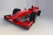 FerrariA19