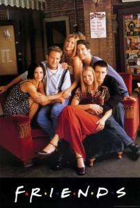 Friends_TV_Series-344732706-large