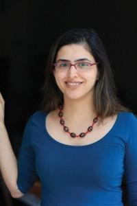 Lara Balsara
