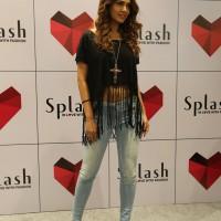 Splash opens new store in Infiniti Mall, Malad