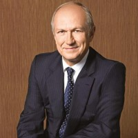 Young leaders driving India Inc, says Jean-Paul Agon