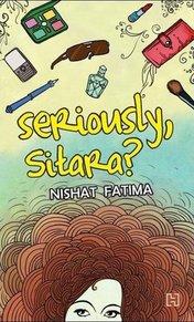 sitara book