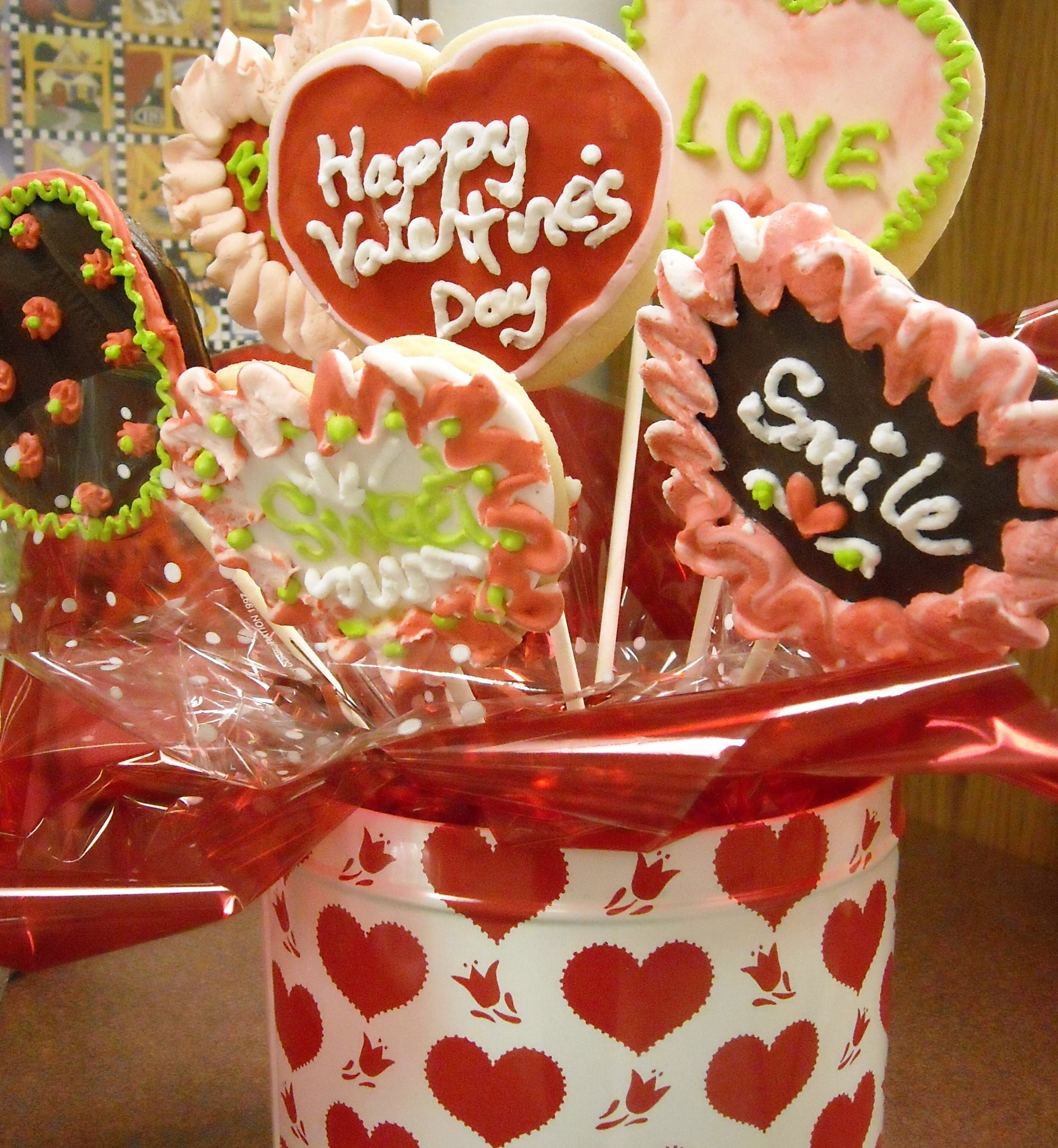 V-Day or D-Day? - Youth Incorporated Magazine