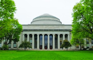 Massachusetts Institute (InSapphoWeTrust, flickr)