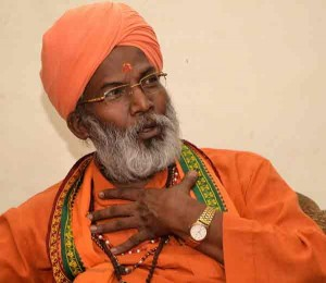 Sakshi_Maharaj-httpwww.fakingnews.firstpost.com201501leaders-asking-to-produce-more-kids-working-on-interstellar-type-mission-to-find-planets-to-accommodate-extra-hindus