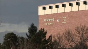 arapahoe-high-school (1)