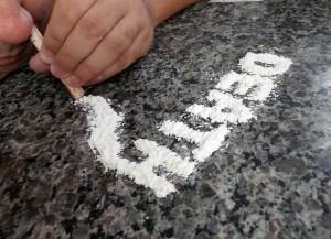 cocaine-pixabay.com