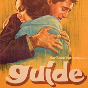 Guide_1965_film_poster
