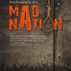 Mad-Nation-front