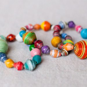 Bracelets(DIY)_BR003AS_1-l_googleimages