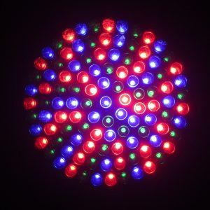 LED Pixabay