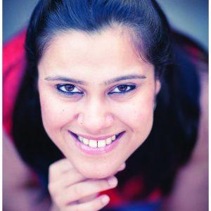 Praerna_Kartha_Profile-4
