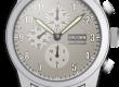 watch-33829_1280