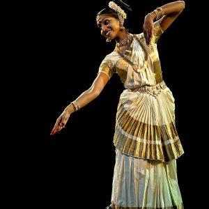 Divya Nedungadi 2 by Mohiniyattom Amith Nag Wikimedia Commons.jpg
