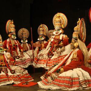 Kathakali_Bhoomi_wikimedia