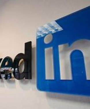 LinkedIn launches product for campus placements