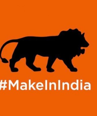 Twitter Launches 'Make In India' Emoji