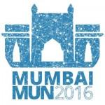 Mumbai MUN