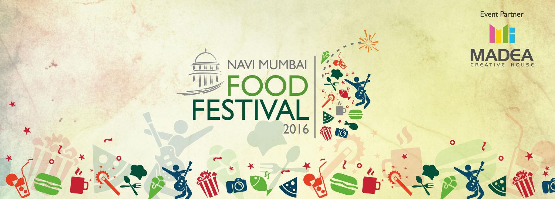 Navi Mumbai food festival
