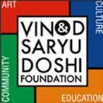 Vinod doshi foundation