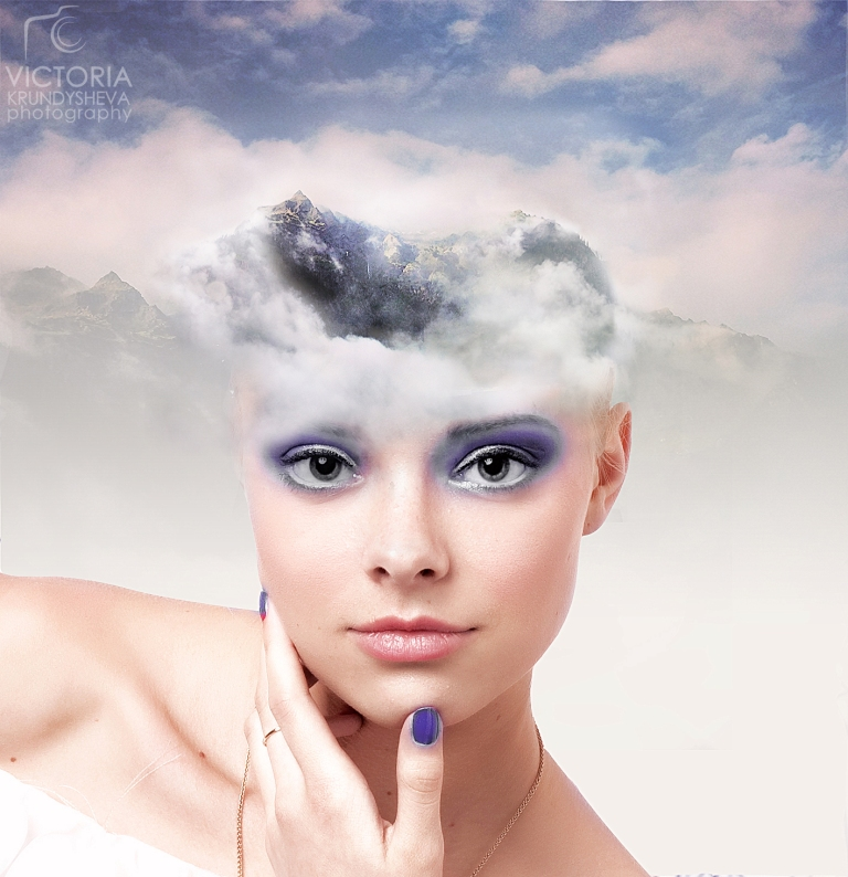 Head_In_The_Clouds_sign