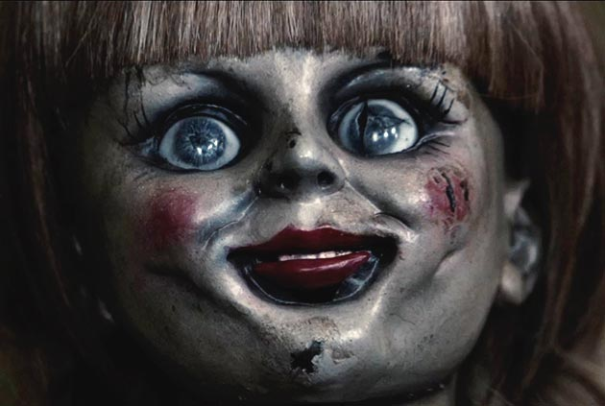 10 horror movies we dare you to watch alone   youth
