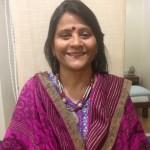 Dr. Preeti Verma