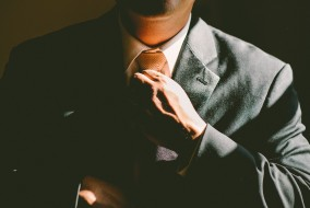 Executive MBA - An Easier Way to MBA
