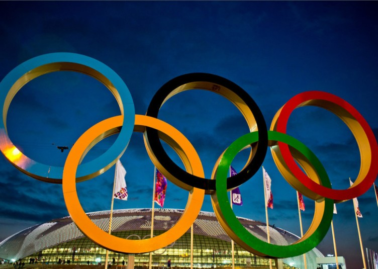 Rio-bound athletes to receive Rs. 1 lakh per month