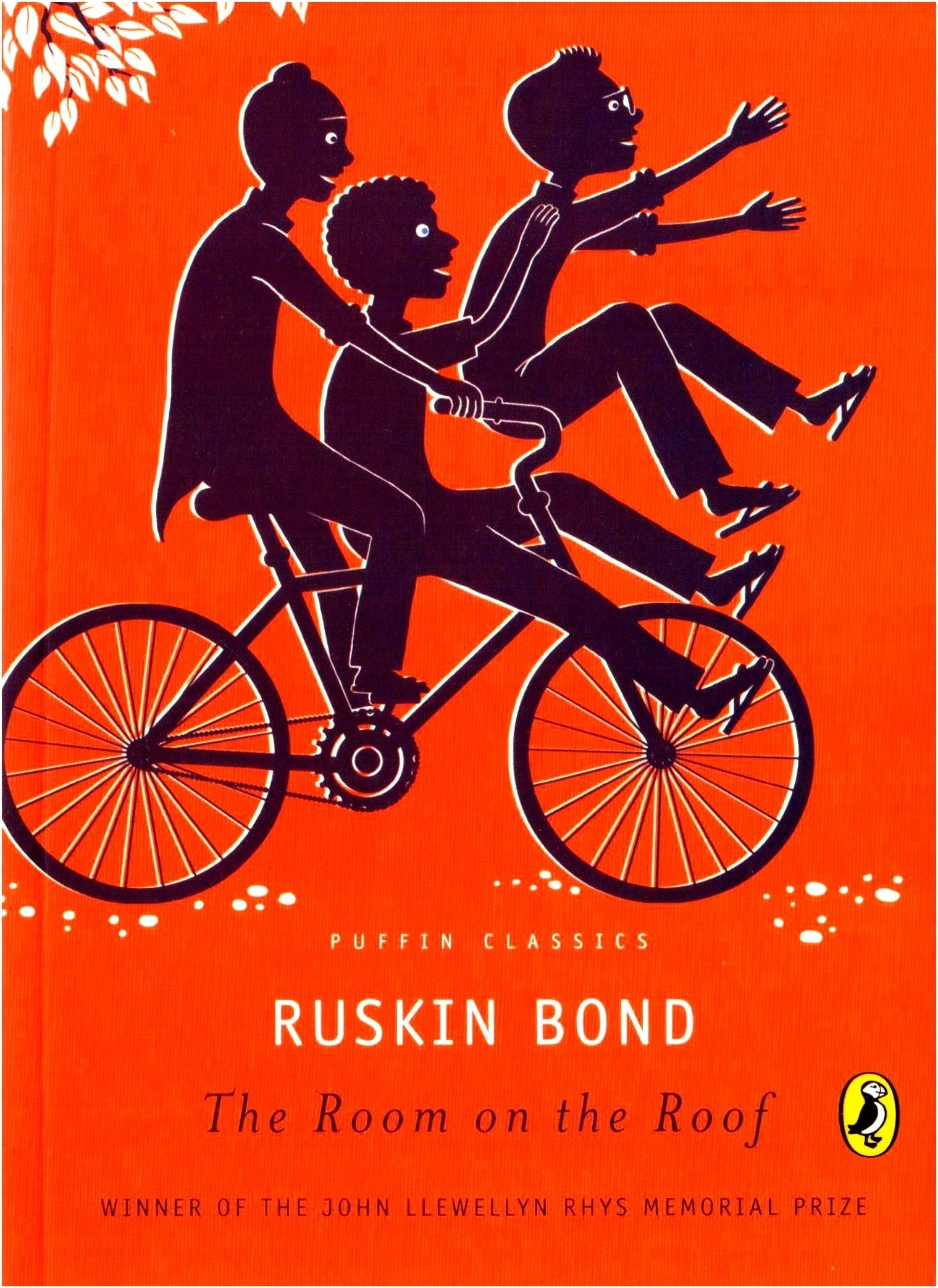poems by ruskin bond Ruskin bond recently visited bangalore to launch his new book of poems, hip hop nature boy and other poems i had decided to visit the venue but couldn't however, later i visited the bookstore bond had launched the book at and bought the book.