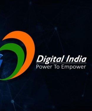 Online Skill Training portal launched by the government