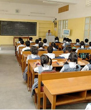 indian-educational-system