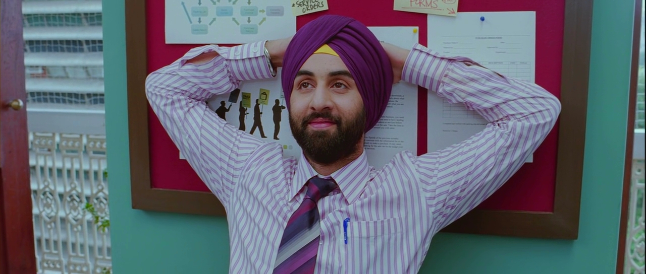 movie analysis rocket singh Check out complete rocket singh – salesman of the year movie cast & crew list know who are the primary rocket singh – salesman of the year movie star cast know rocket singh – salesman of the year actors, actress, directors, writers, producers and other movie crew.