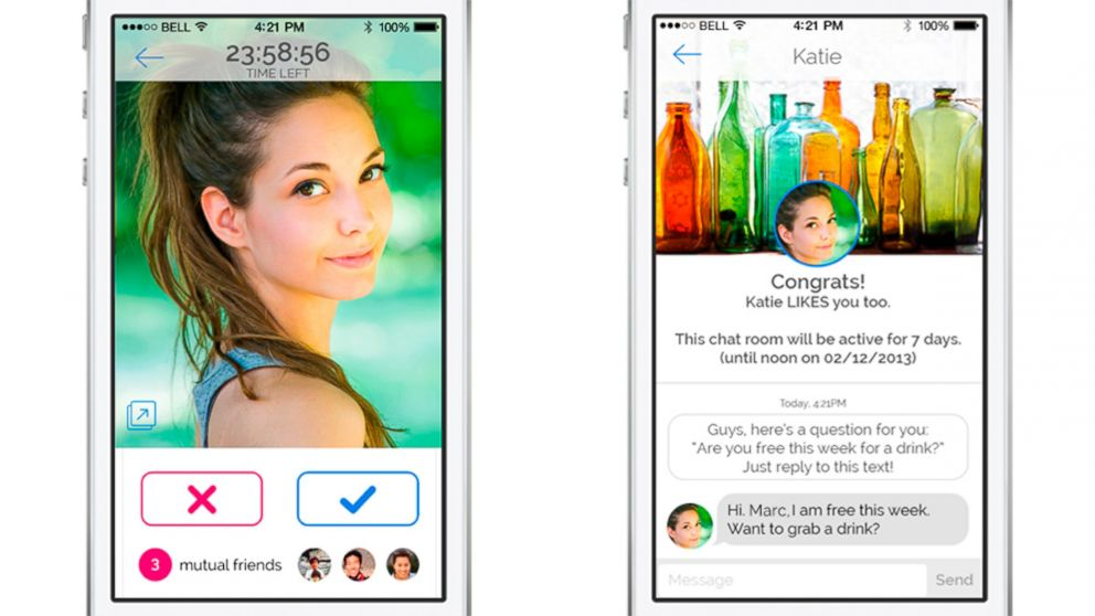 yelp dating app Firstmet, formerly known as ayi, is an online dating service that can be accessed through a mobile or facebook app and on the web the free platform allows users to connect with new people based.