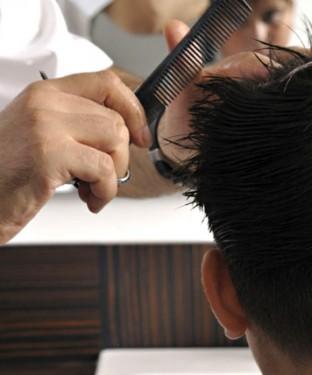 Karnataka makes it mandatory for hospitals to have salons