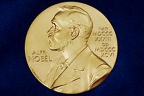 nobel prize 2016
