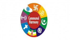 social interegeration and communal harmony in