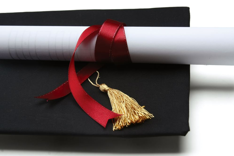 igrad-global-masters-degree