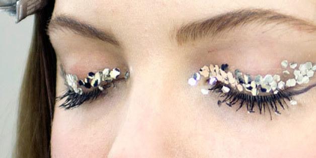 Confetti Eyeliner